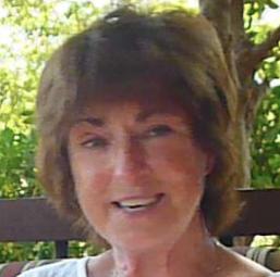 Karen Malik, Prescott Valley, Arizona, USA